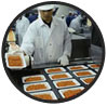Pest Control Food Manufacture